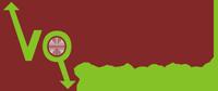 Vorteil Immobilen Logo