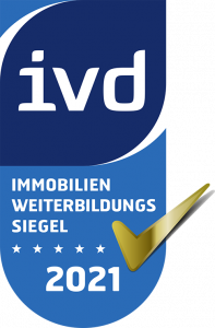 IVD Qualitaaetssiegel 2021 web klein