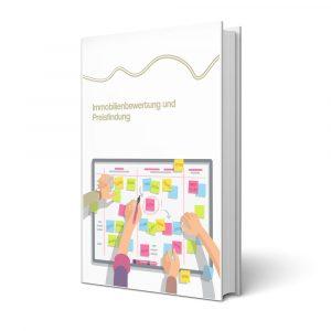 WEB 190506 Themenwelt Immobilienbewertung Preisfindung 1